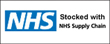 nhs-supply logo